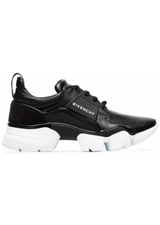 Givenchy Jaw low-top sneakers