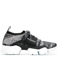 Givenchy Jaw sock sneakers