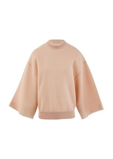 Givenchy Knitted jumper