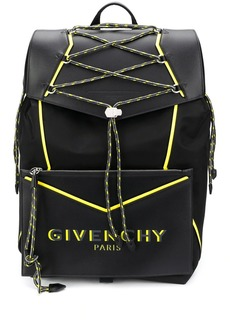 Givenchy large Bond backpack