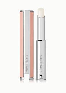 Givenchy Le Rose Perfecto Lip Balm - White Shield 000