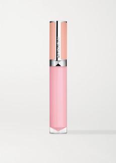 Givenchy Le Rose Perfecto Liquid Balm - Perfect Pink