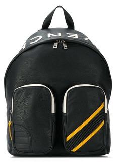 Givenchy MC3 backpack