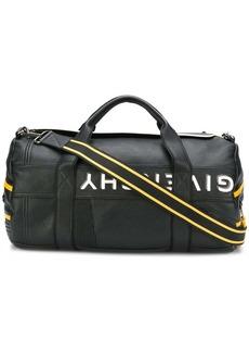 Givenchy MC3 leather duffle bag