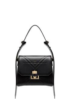 Givenchy medium Eden shoulder bag
