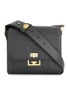Givenchy medium Eden shoulder bag