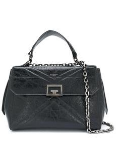 Givenchy medium ID shoulder bag