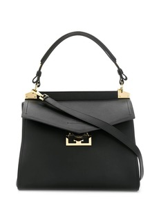 Givenchy medium Mystic tote bag