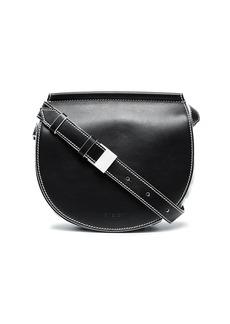 Givenchy mini Infinity saddle bag