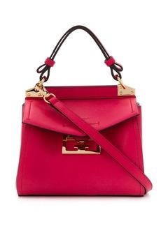 Givenchy mini Mystic tote bag