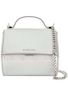 Givenchy mini Pandora Box chain bag