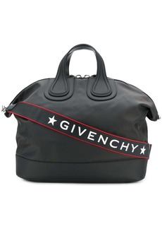 Givenchy Nightingale holdall