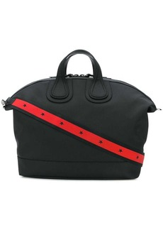 Givenchy Nightingale holdall tote