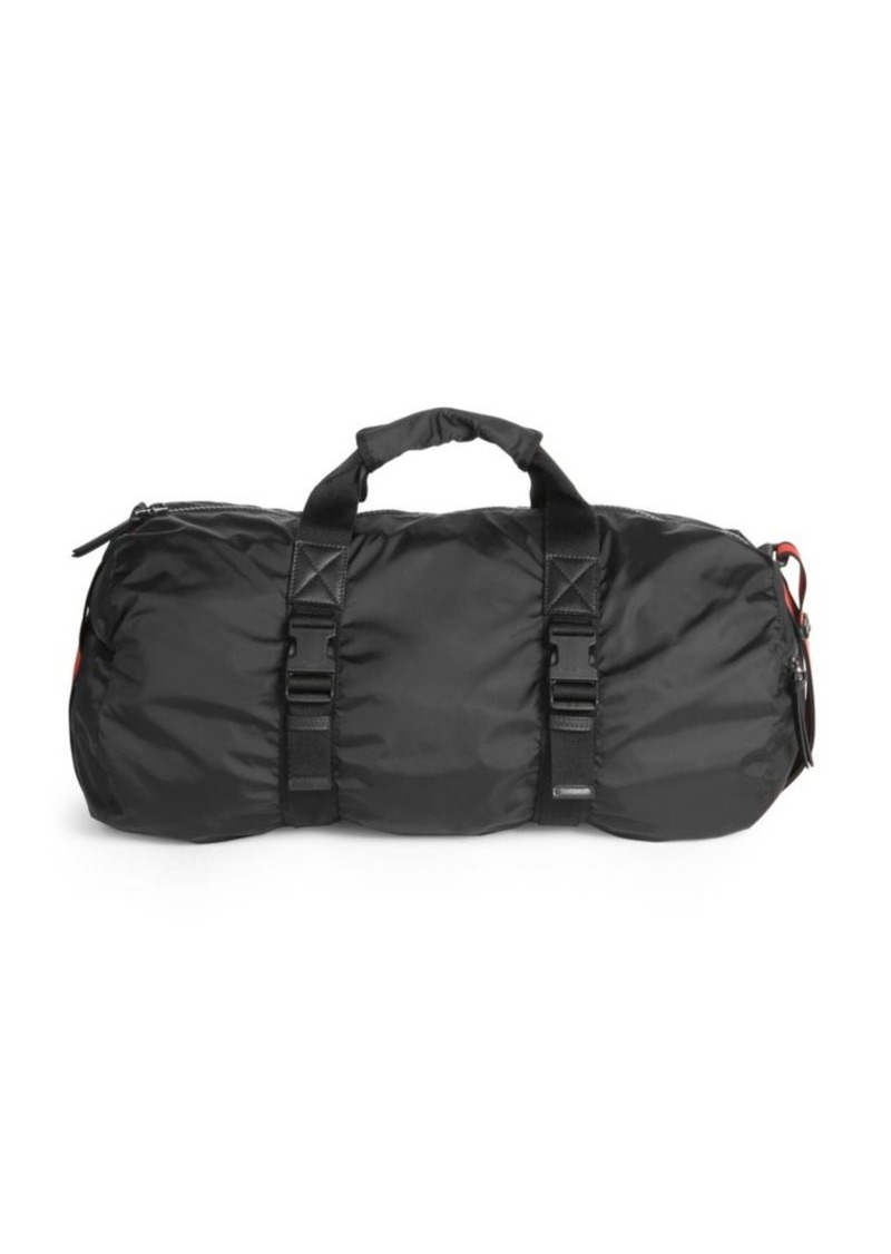 SALE! Givenchy Obsedia Light Duffle Bag e6a425c2c4cec