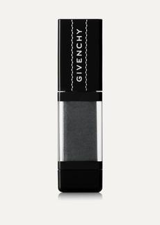 Givenchy Ombre Interdite Cream Eyeshadow - Silver Blue 06