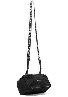 Givenchy Pandora Mini Shell Shoulder Bag