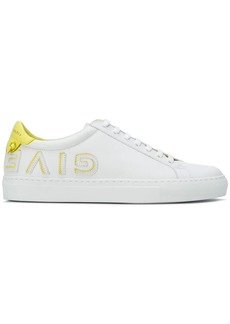 Givenchy Reverse sneakers