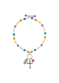Givenchy Rosario Pop bracelet