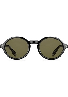 fa701f7f931 Givenchy Givenchy Men s GV 7054 Small Round Sunglasses