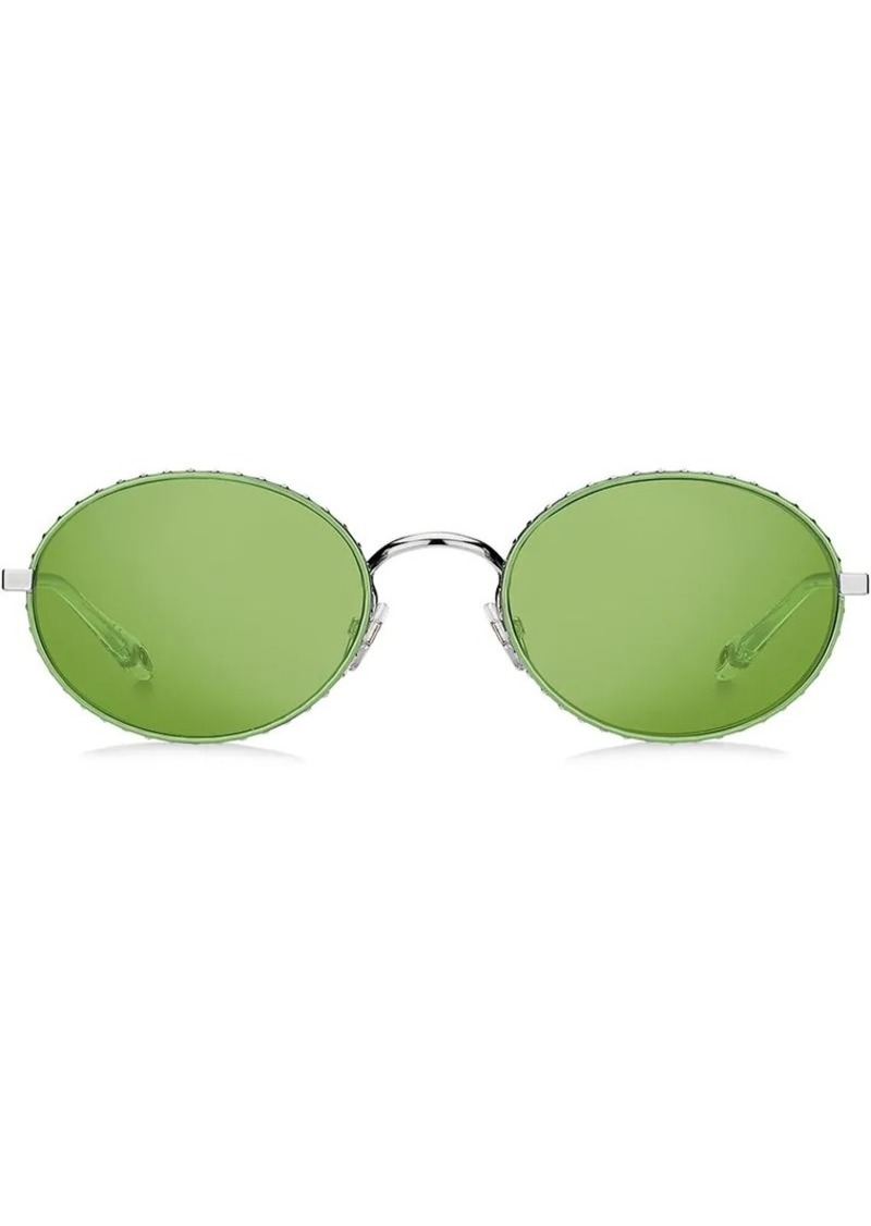 f6ae5e16aef1 Givenchy round sunglasses | Sunglasses