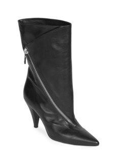 Givenchy Show Ankle Boots