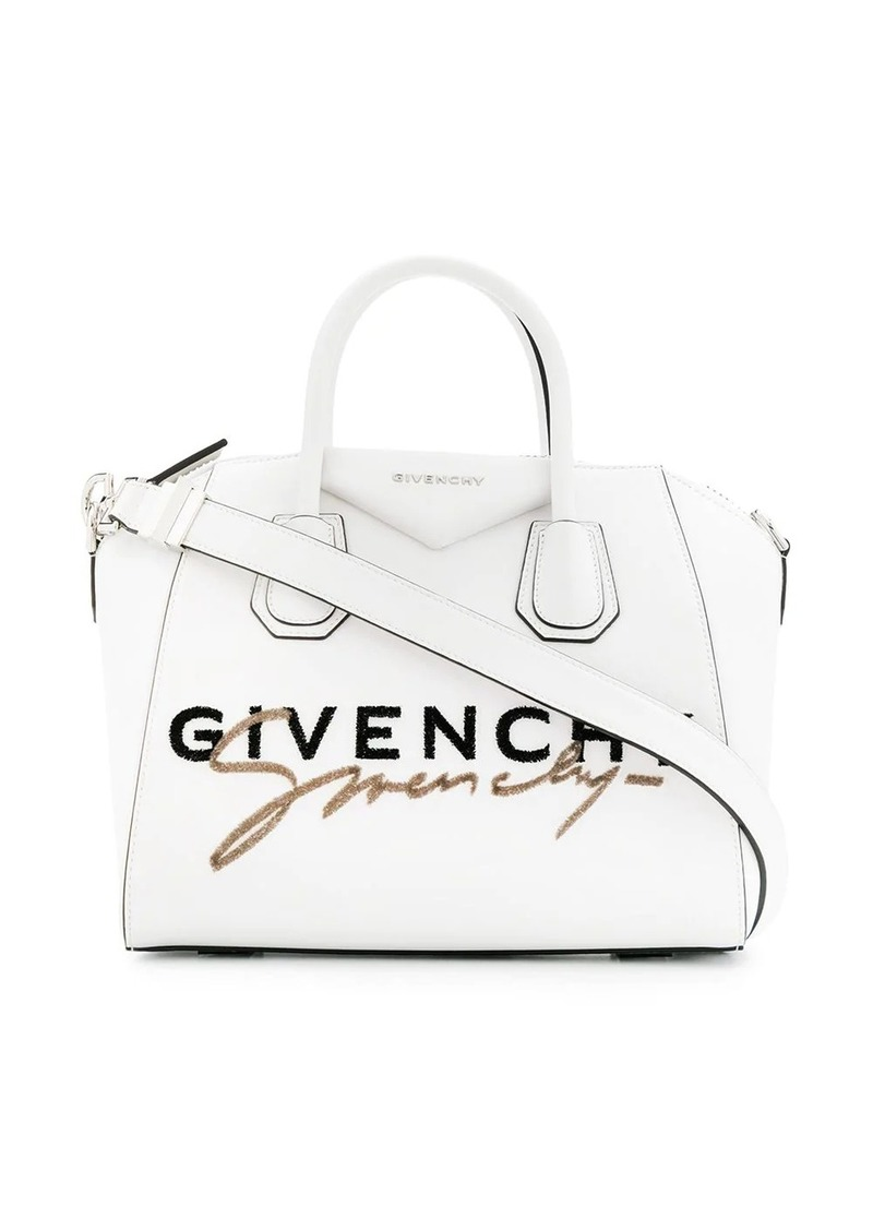 Givenchy signature Antigona bag