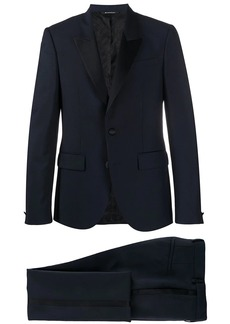Givenchy single-breasted suit