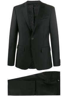Givenchy single-breasted tailored suit