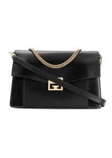 Givenchy GV3 small tote bag