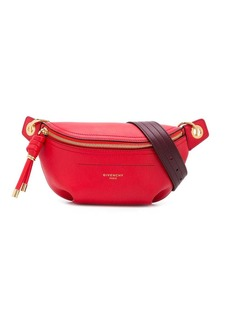 Givenchy small Whip belt bag