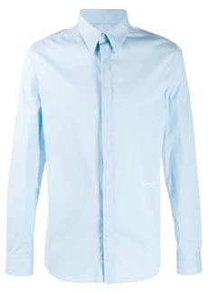 Givenchy smart shirt