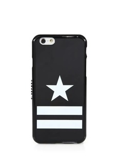 Givenchy Star iPhone 6 Case