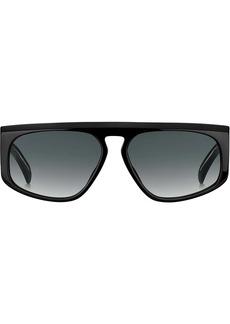 Givenchy straight bridge sunglasses