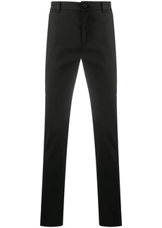 Givenchy straight-leg trousers