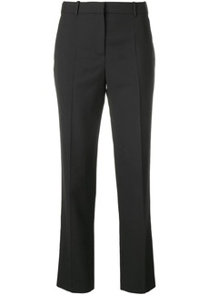 Givenchy straight tailored trousers