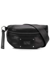 Givenchy Tag bum bag