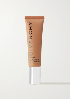 Givenchy Teint Couture City Balm Foundation - N200 30ml