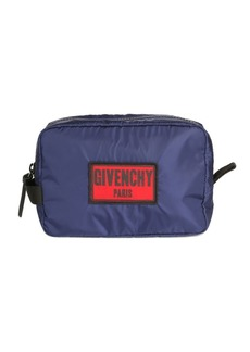 Givenchy Toiletry Case