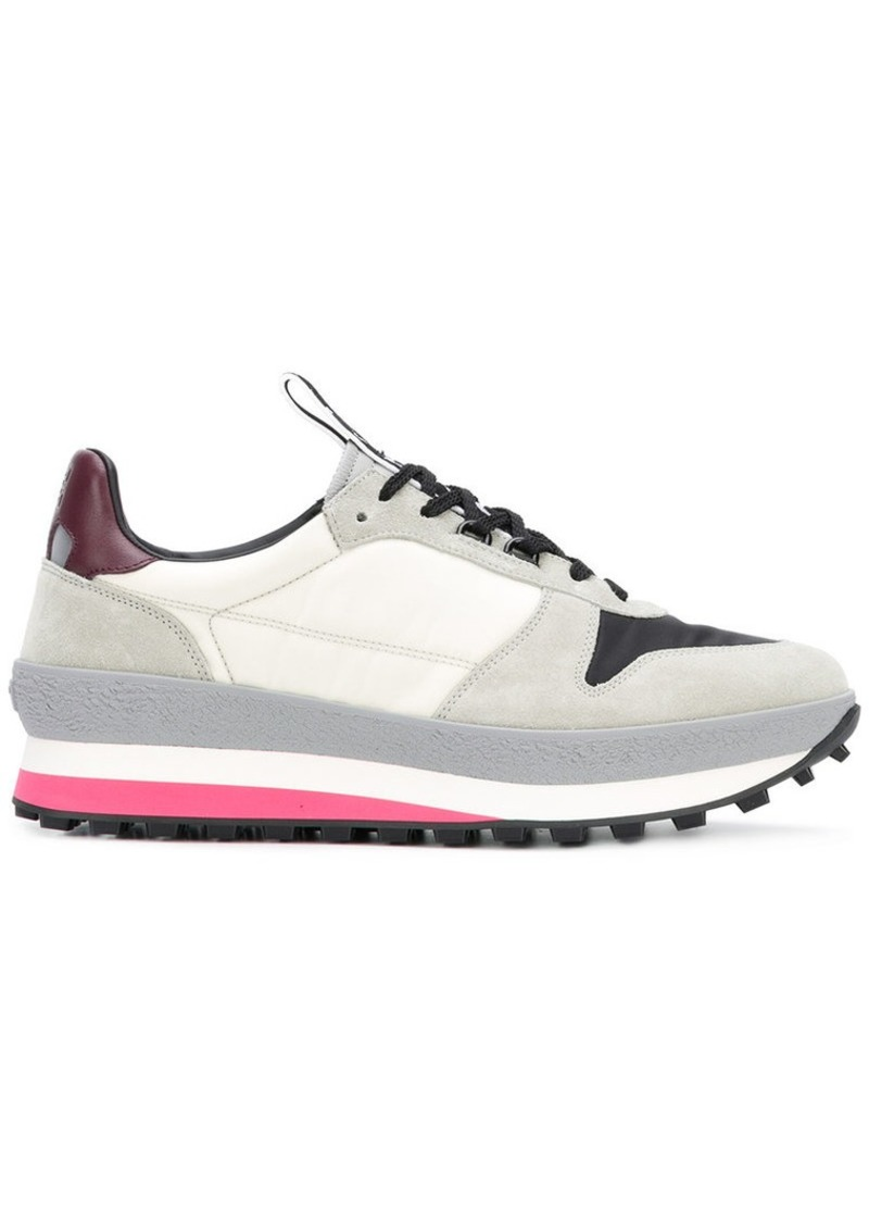 Givenchy TR3 runner sneakers | Shoes