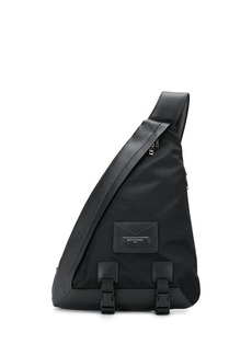 Givenchy triangle backpack