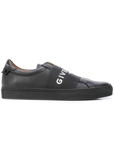 Givenchy Urban Street elasticated sneakers