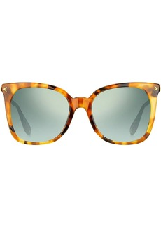 Givenchy Varie sunglasses