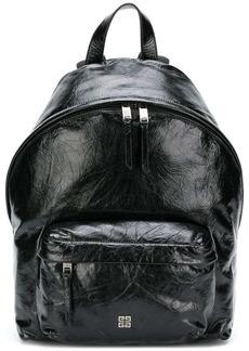 Givenchy vintage backpack