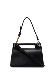 Givenchy Whip small bag
