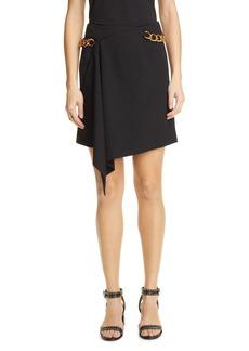 Women's Givenchy Miniskirt