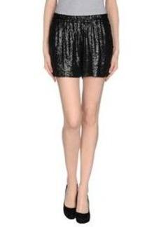 GOLD HAWK - Shorts