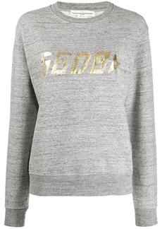Golden Goose Aiako sweatshirt