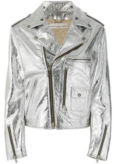 Golden Goose Chiodo jacket