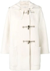Golden Goose classic duffle coat