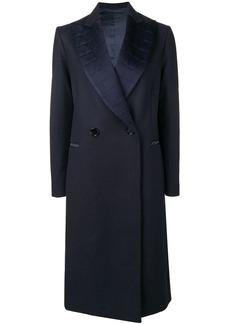 Golden Goose Cristal coat